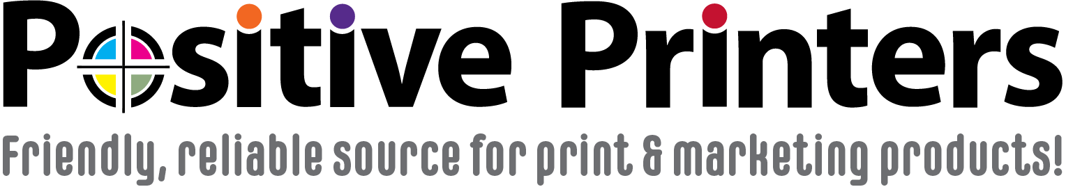 Positive Printers
